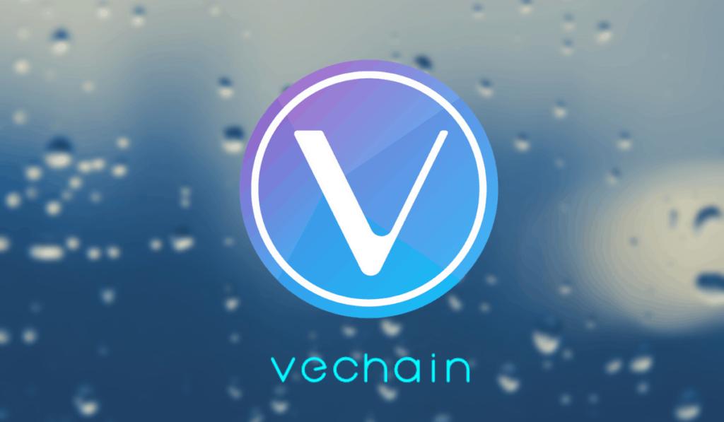 VeChain nedir one cikan gorsel