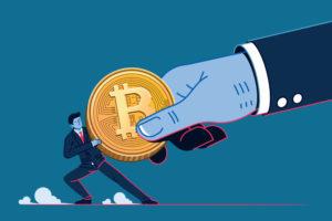 Yatirimcinin Kripto Borsasindaki Risklerini Azaltmak Icin Oneriler