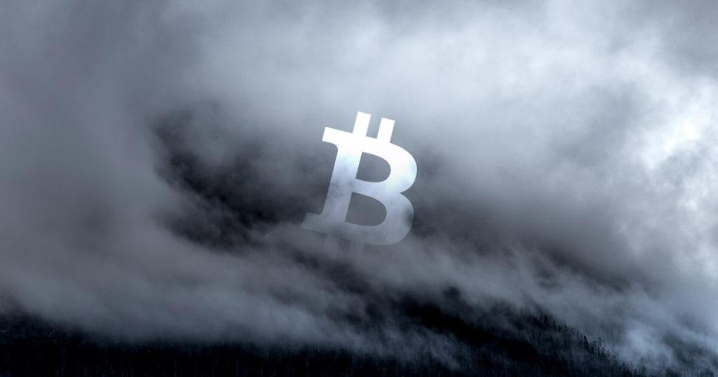 bitcoin fiyati 3 ayin en dusuk seviyesini gordu