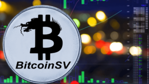 bitcoin svnin madencilik odulu yarilanmasi bitti
