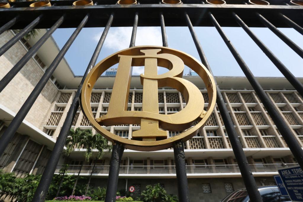 endonezya bir merkez bankasi dijital para birimi cbdc cikarmayi planliyor