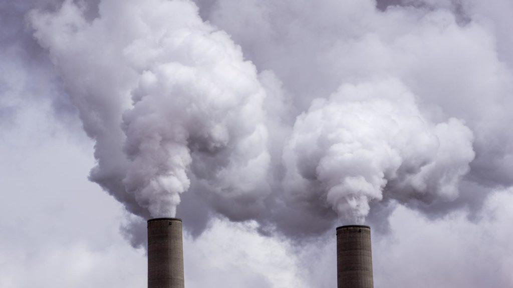 fosil yakitli bitcoin madencilik tesisi haziran ayinda karbon notr olacak