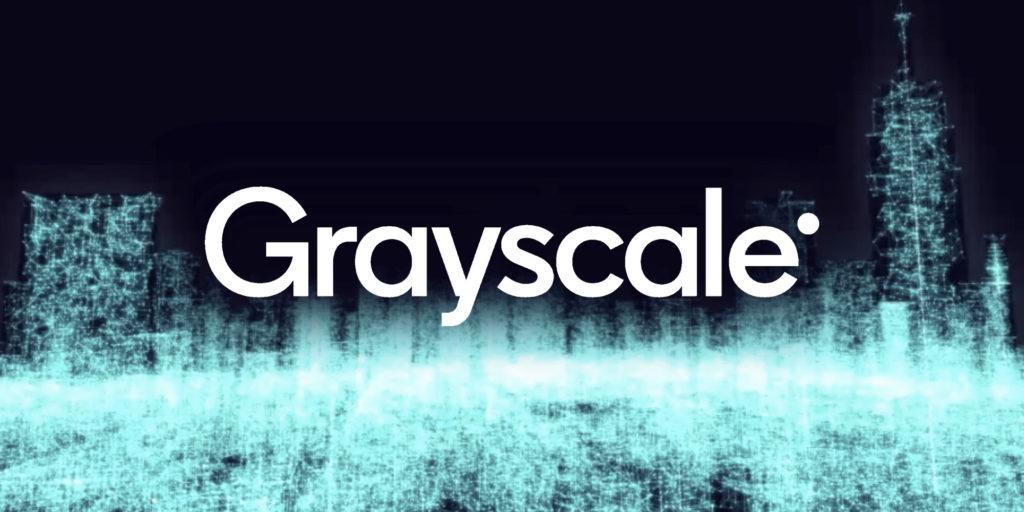 grayscale nedir