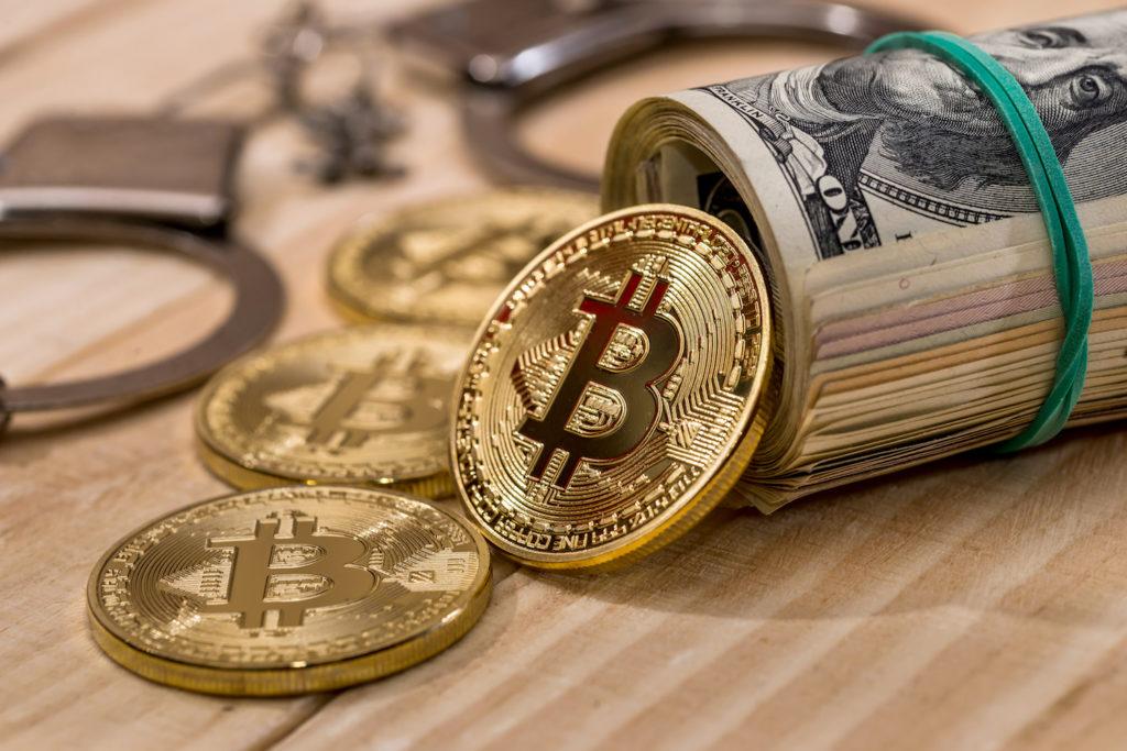 hedge fonlari ve varlik yonetimi sirketleri dun yasanan buyuk dususte bitcoin satin aldi