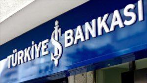 is bankasi dis ticarette blokzinciri araciligiyla odeme garantisi veren ilk turk bankasi oldu 1