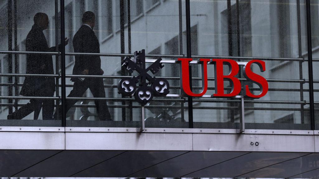 isvicrenin onde gelen bankalarindan ubs kripto para hizmeti sunmayi planliyor