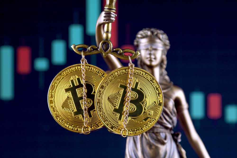 kripto para duzenlemeleri