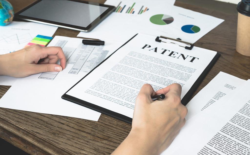 turk patent ve marka kurumuna 267 kripto para icin basvuru yapildi