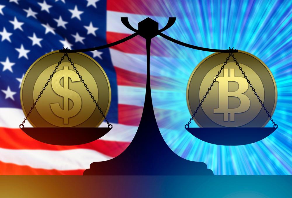 Bitcoin mi Dolar mi Daha Yesil Bitcoin Madencilik Konseyi