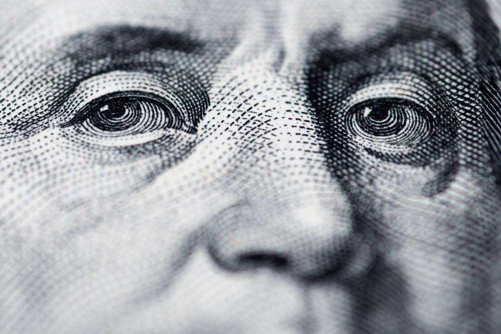Dolarin Yukselmesinin Aldigim Maas ile Ne Ilgisi Var