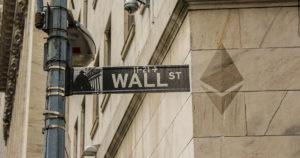 Goldman Sachs JPMorgan ve Ethereum Ayni Cumlede Gecer Mi