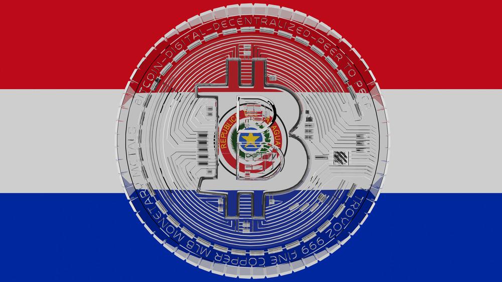 Paraguay Bir Sonraki Domino Olabilir mi