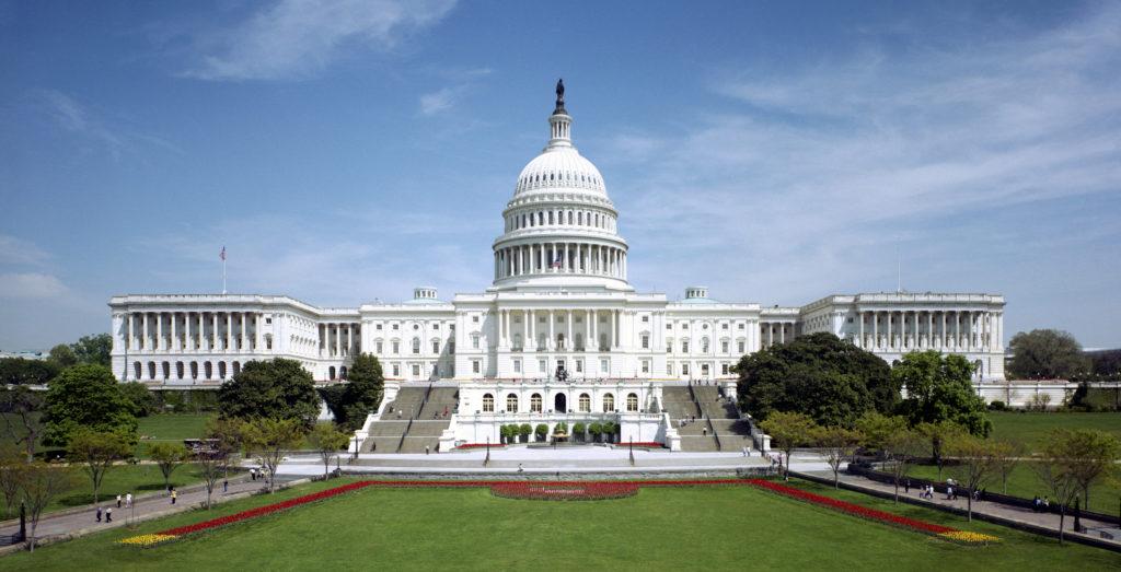 abd temsilciler meclisi kripto para ve blokzincirine iliskin 2 yasa tasarisini kabul etti