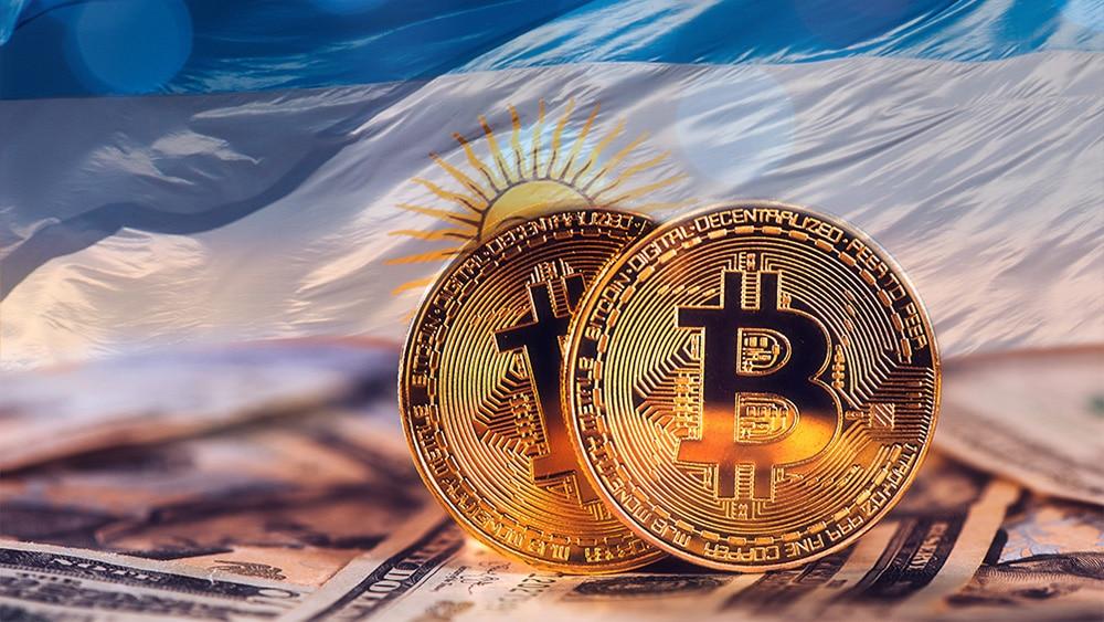 arjantinde halk ezici enflasyon ve elektrik subvansiyonlari nedeniyle bitcoin madenciligine yoneliyor