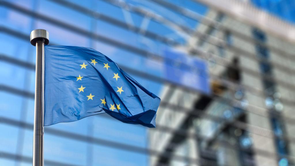 avrupa veri koruma kurulu edpb dijital euro tasarimlari gizlilige oncelik vermeli 1