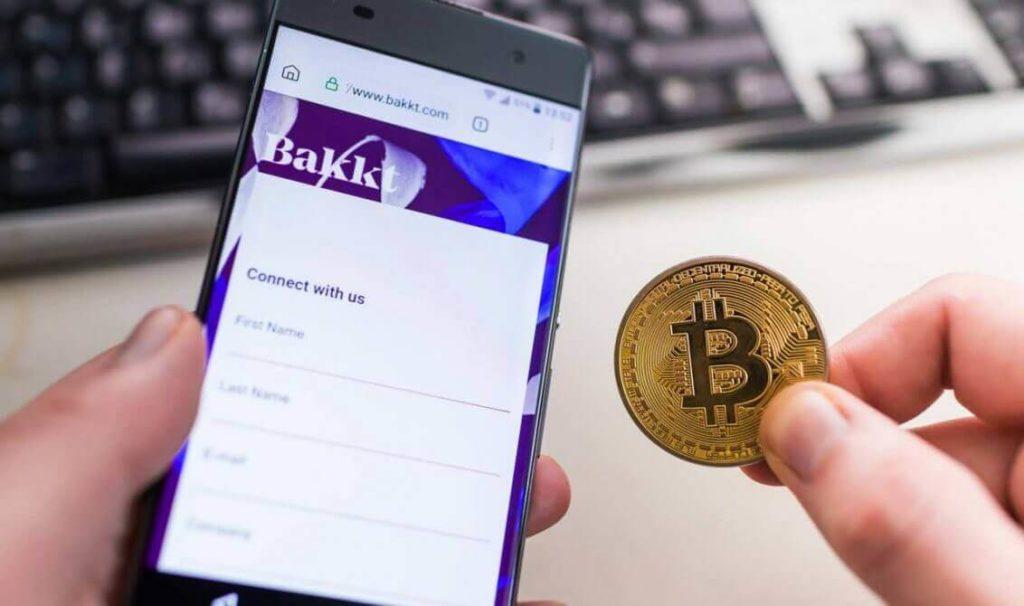 bakkt kullanicilarin herkese bitcoin gonderebilmesini saglayacak yeni ozelligini duyurdu 2