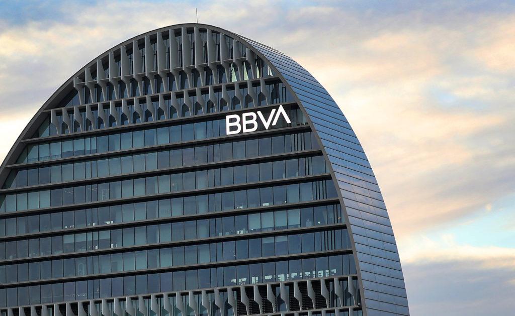 bbva isvicredeki musterilerine bitcoin hizmeti vermeye basladi 1