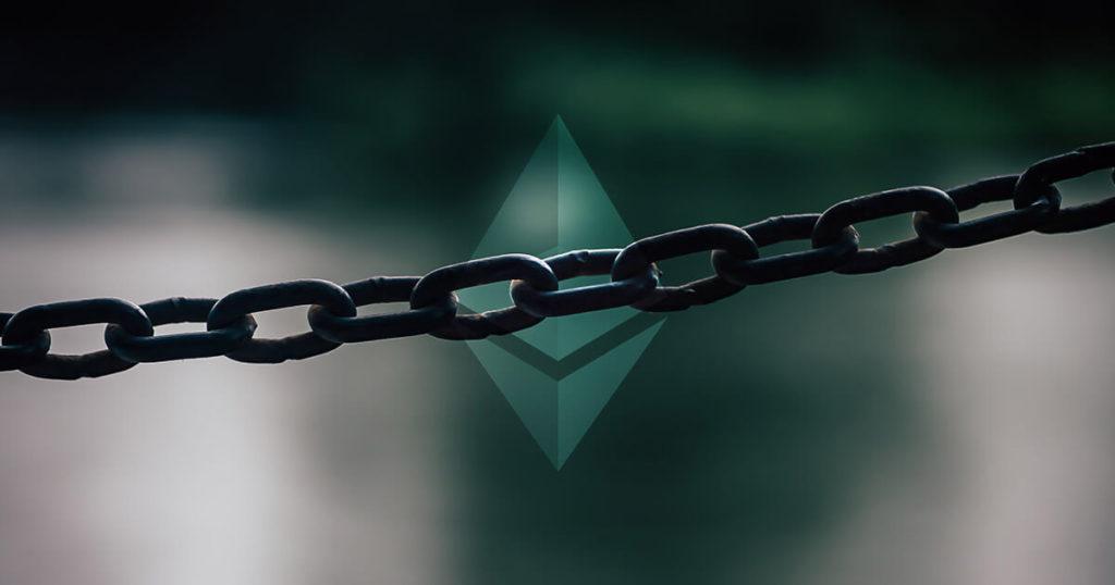 bitcoin arzinin 1 3u ethereumda tokenize edildi 1