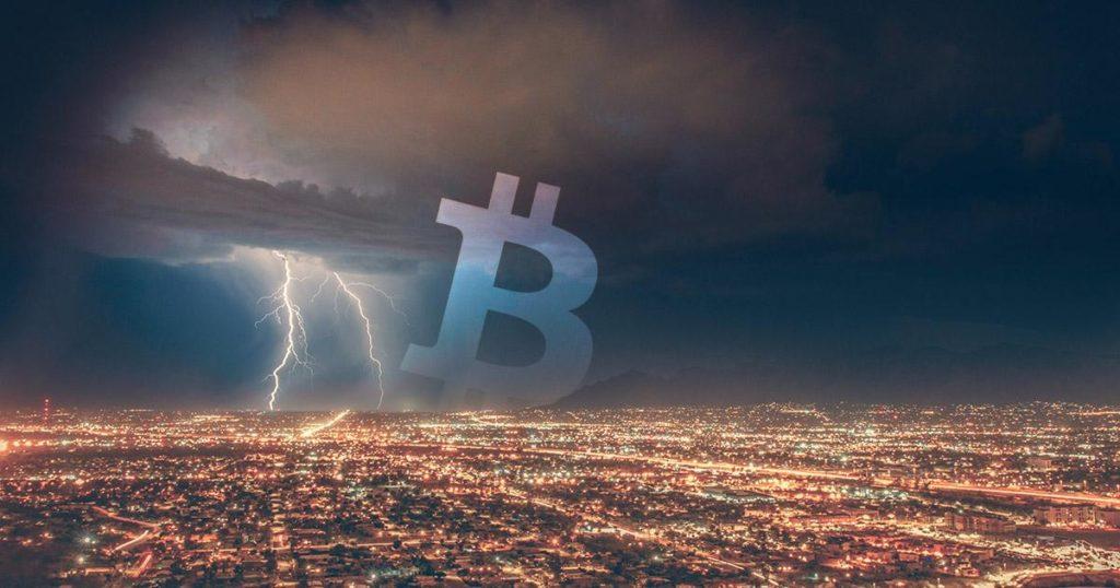 bitcoin lightning network kapasitesi 1 500 bitcoini asti