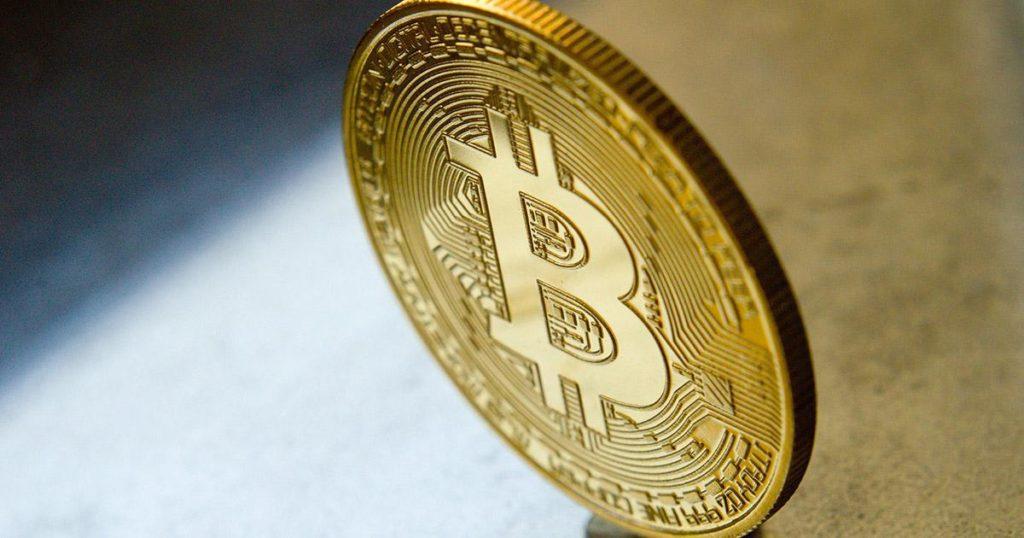 bitcoin madencilik konseyi bitcoini yanlis anlayan insanlardan korumak icin buradayiz 1