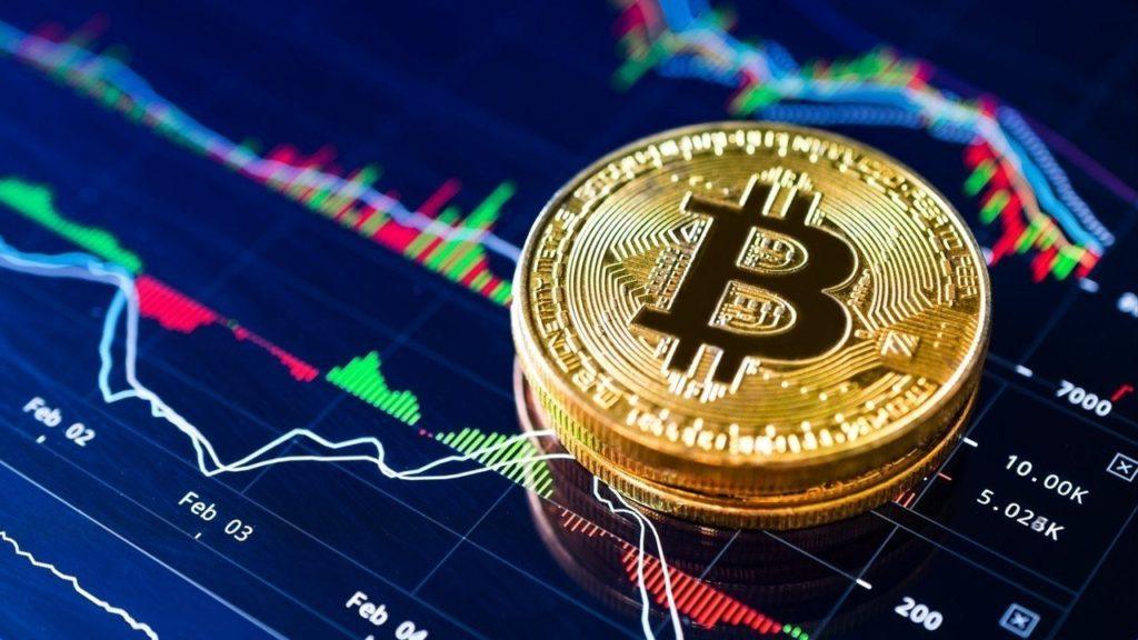 bitcoin paraguay