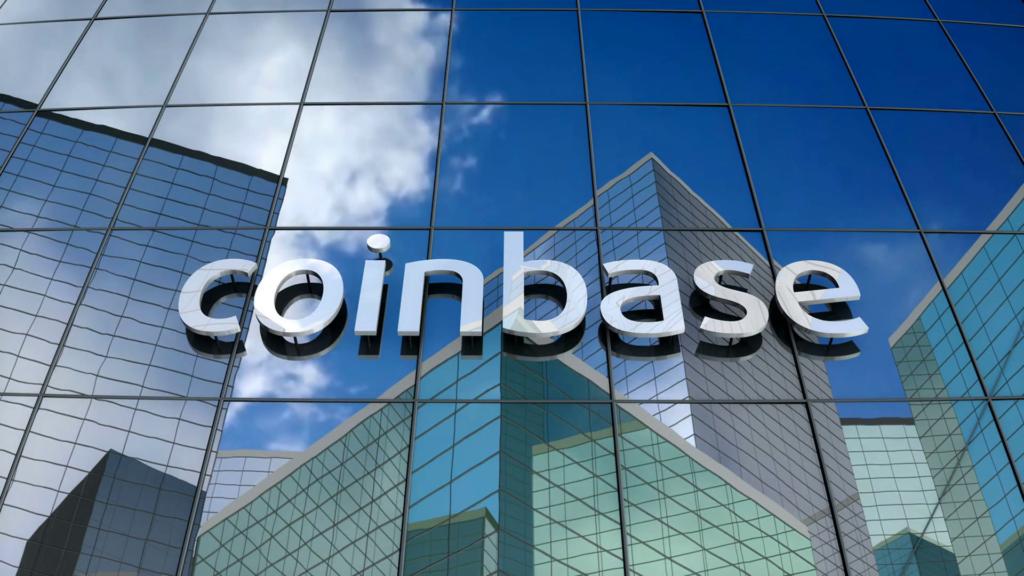 coinbase btch 2