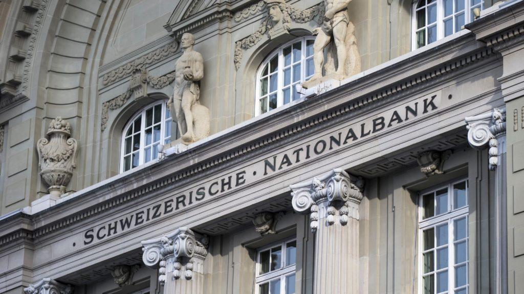 fransa ve isvicre merkez bankalari ortak bir cbdc testi yurutecek