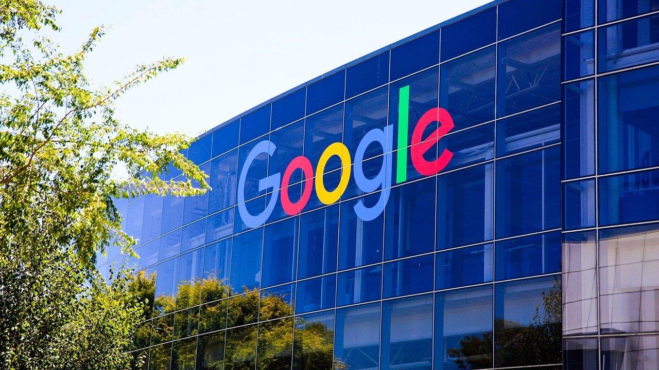 google btch