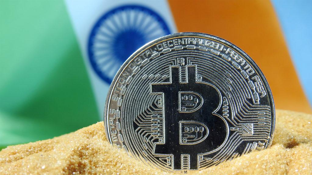 hindistan bitcoini bir varlik sinifi olarak kabul edebilir