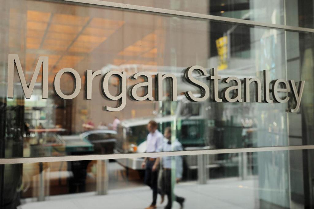 morgan stanley yeni bir bitcoin fonu sunmaya hazirlaniyor