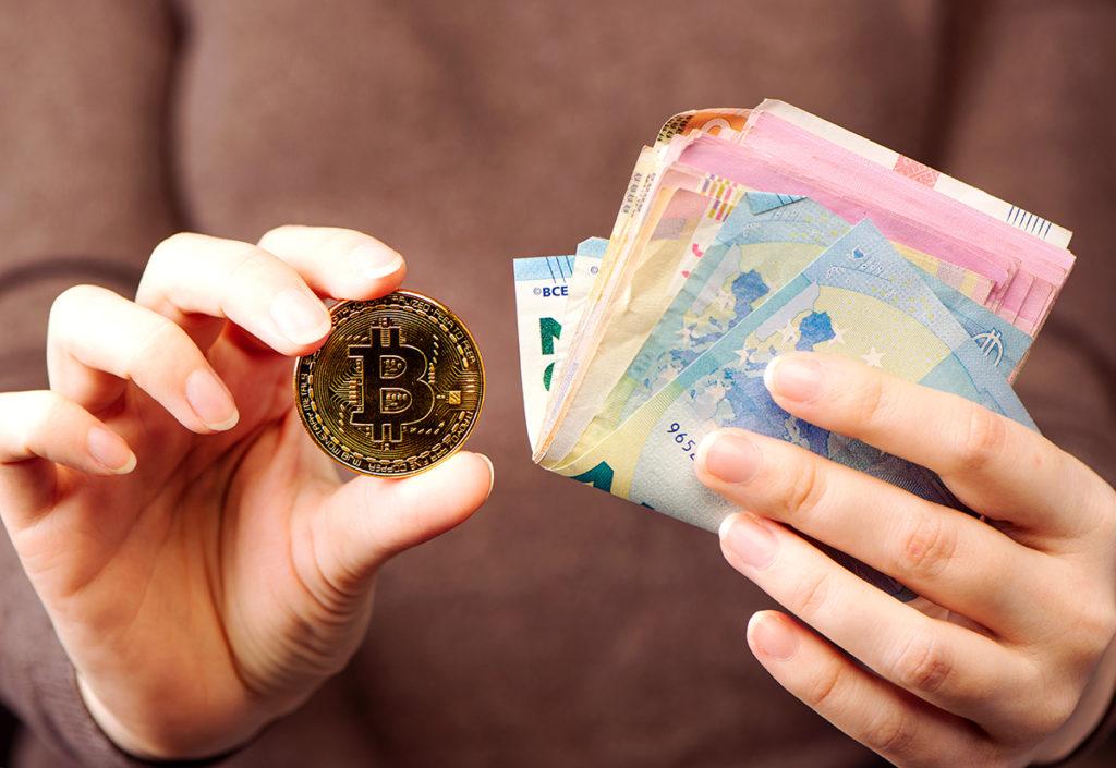 paxful isletmelerin bitcoin ile odeme almasini saglayacak bir arac piyasaya suruyor
