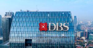 singapurun en buyuk bankasi dbs bank ilk dijital tahvilini piyasaya surdu 1