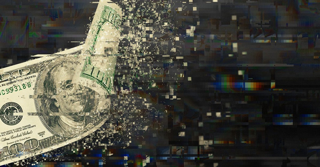 stabil kripto para birimleri