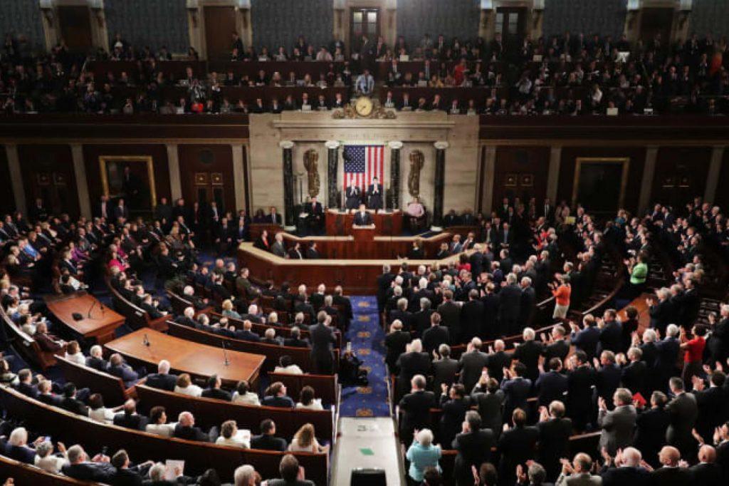 temsilciler meclisi