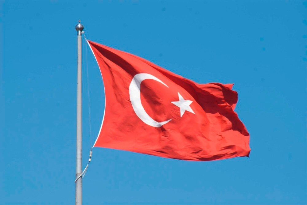 turkiyede kripto para duzenlemesine iliskin calismalar hizlandi 2