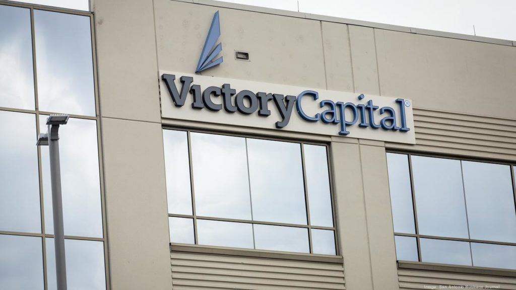 varlik yonetimi sirketi victory capital kripto para piyasasina giriyor