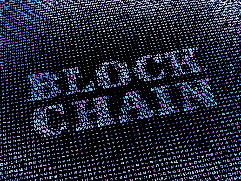 A Very Brief History Of Blockchain Technology Everyone Should Read