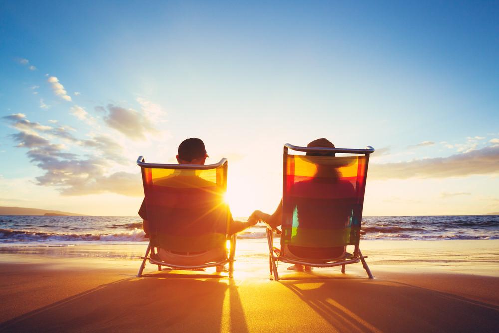 Bireysel Emeklilik Sistemi Kimler icin Ideal Yatirimdir