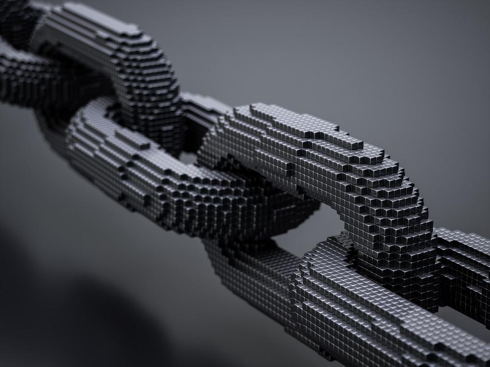 Blockchain Dunyasina Giris Rehberi