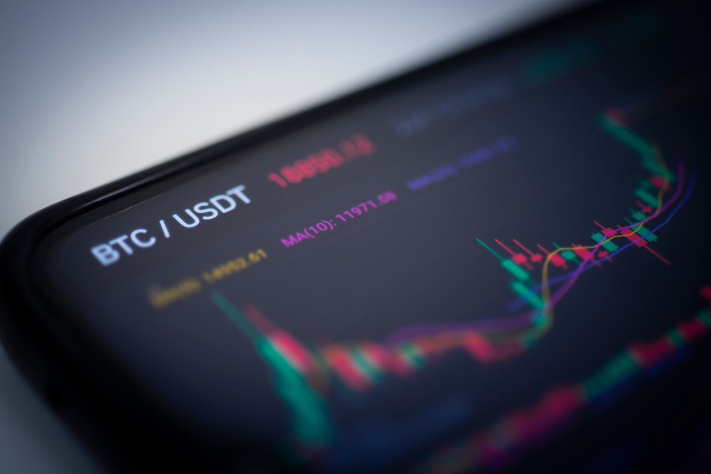 Kriptopara Borsasi Kurmak Isteyenler Nelere Dikkat Etmeli
