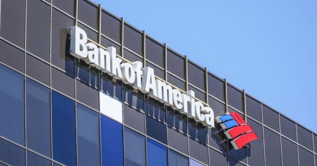 bank of americanin bitcoin vadeli islemleri icin onay verdigi bildiriliyor