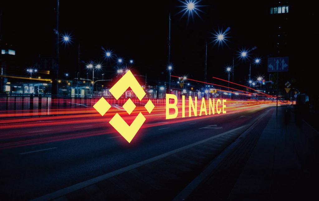 binance avrupa ulkelerinde kripto para vadeli islemleri ve turev urunlerini durduracak