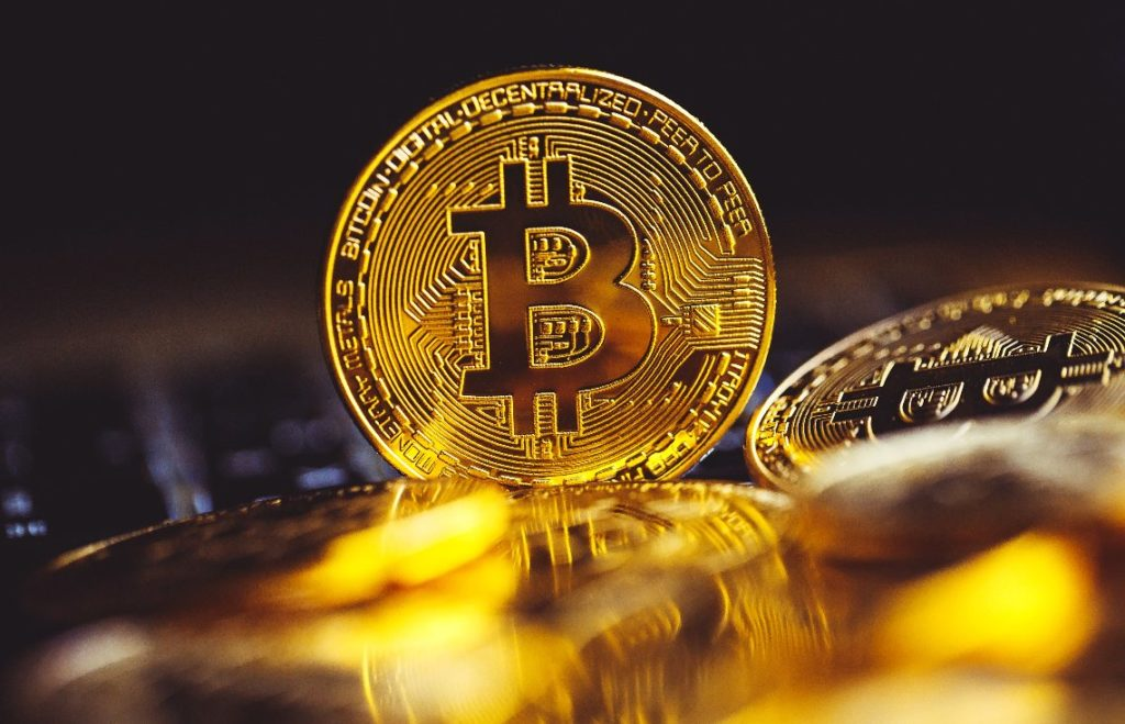 bitcoin hakimiyet orani mayis ayindan bu yana gorulmeyen seviyelere ulasti 2