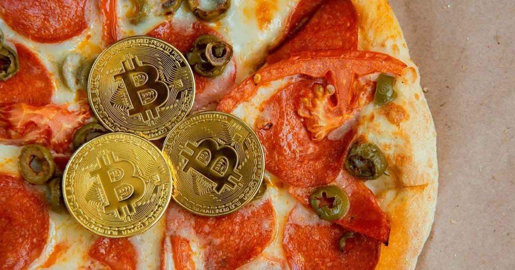 bitcoin pizza 1