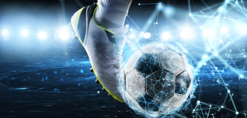 hollandali futbol kulubu az alkmaar bilancosunda bitcoin tutacak