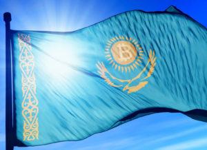 kazakistan1