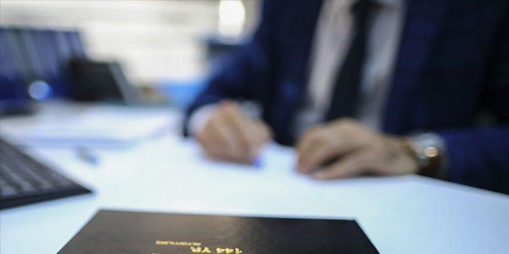 resmi gazetede yayimlanan vergi usul kanunu genel tebligi kripto para hizmet saglayicilarini da kapsiyor