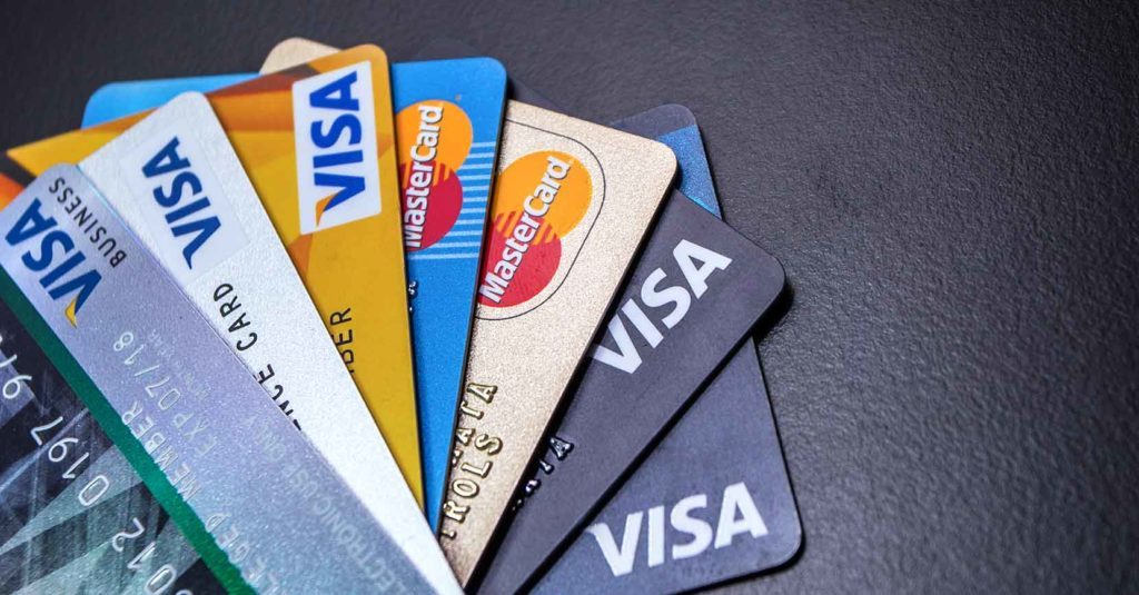 visa 2021in ilk yarisinda kripto para baglantili kart kullanimi 1 milyar dolari asti