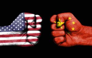 Amerika ve Cin Arasindaki Teknoloji Soguk Savasi 2