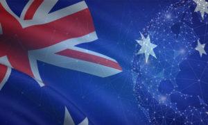 Blokzinciri ve Kripto Para Konusunda Öncü Politikalar Avustralya Örneği1